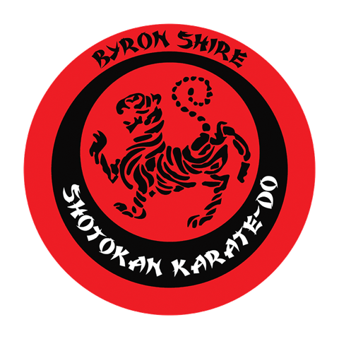 Byron Shire Shotokan